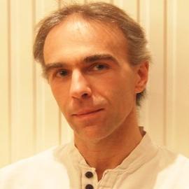 Ante Milić