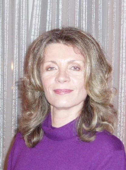 Tatjana Čunko