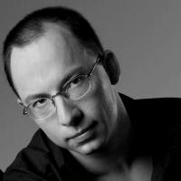 prof.art. Srđan Filip Čaldarović