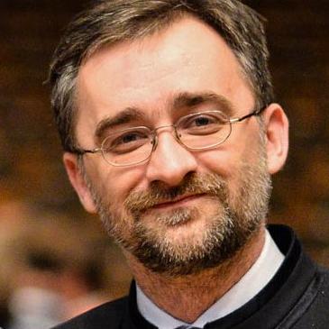 prof.art. Krešimir Seletković