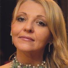 red.prof. Ljerka Očić