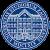 Logotip Sveučilišta u Zagrebu - okrugli