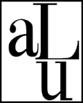 Akademija likovnih umjetnosti Sveučilišta u Zagrebu