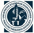 Katolički bogoslovni fakultet Sveučilišta u Zagrebu