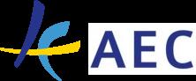 Association Européenne des Conservatoires, Académies de Musique et Musikhochschulen