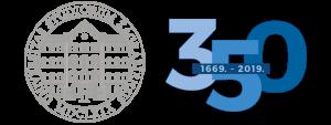 350 godina Sveučilišta u Zagrebu